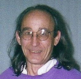 Bob Lamonica 2000